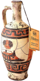 Вино Вино Mildiani Kindzmarauli ceramic bottle Argo 2016