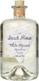 Крепкие напитки Beach House White Spiced & Fruity