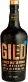 Крепкие напитки The Gild Blended Scotch Whiskey