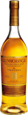 Крепкие напитки Glenmorangie The Original Scotch Single Malt 10 yeard old