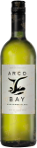 Вино Arco Bay Marlborough Sauvignon Blanc 2017