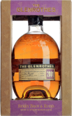 Крепкие напитки Glenrothes Single Speyside Malt 2001