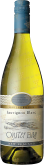 Вино Oyster Bay Marlborough Sauvignon Blanc