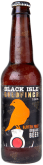 Другие напитки Black Isle Organic Goldfinch IPA 0,33L
