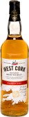 Крепкие напитки West Cork Bourbon Cask blended Irish whiskey