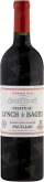 Вино Chateau Lynch Bages Pauillac AOC 5-eme Grand Cru Classe 2015