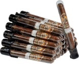 Табак Gurkha Bourbon Collection Toro