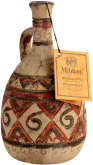 Вино Mildiani Kindzmarauli ceramic bottle Levan 2016 0,75L