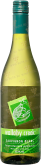 Вино Highland Heritage Wallaby Creek Sauvignon Blanc 2016