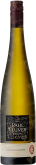 Вино Paul Cluver Elgin Gewurztraminer 2016