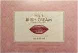 Деликатесы Liqueur Irish Cream 140 gr.