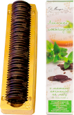 Деликатесы D. Munger Chocolate Petals with Mint 100 gr