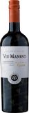 Вино Viu Manent Estate Collection Reserva Malbec 2017
