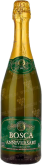 Вино Вино Bosca Anniversary Green Label