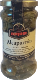Деликатесы Coquet Capers on a Branch Aclaparron 290 gr