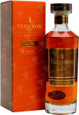 Крепкие напитки Tesseron XO Tradition Lot 76 gift box