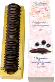Деликатесы D. Munger Chocolate Petals with Currant 100 gr