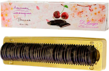 Деликатесы D. Munger Chocolate Petals with Cherry 100 gr