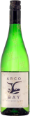 Вино Вино Arco Bay Marlborough Sauvignon Blanc 2019