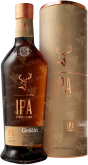 Крепкие напитки Glenfiddich Experimental Series IPA gift tube
