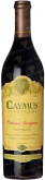 Вино Caymus Vineyards Cabernet Sauvignon 2017