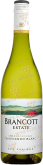 Вино Вино Brancott Estate Marlborough Sauvignon Blanc 2019
