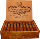 Табак Casa Turrent 1973 Robusto