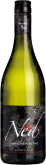 Вино Вино The Ned Sauvignon Blanc 2019