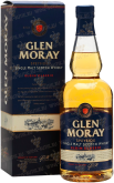 Крепкие напитки Glen Moray Elgin Classic gift box
