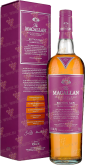 Крепкие напитки The Macallan Edition №5 gift box