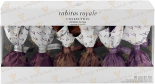 Деликатесы Rabitos royale collection 6 pieces 95 gr