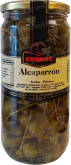 Деликатесы Coquet Capers on a Branch Aclaparron 660 gr