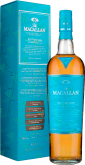 Крепкие напитки The Macallan Edition №6 gift box