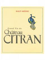 Chateau Citran
