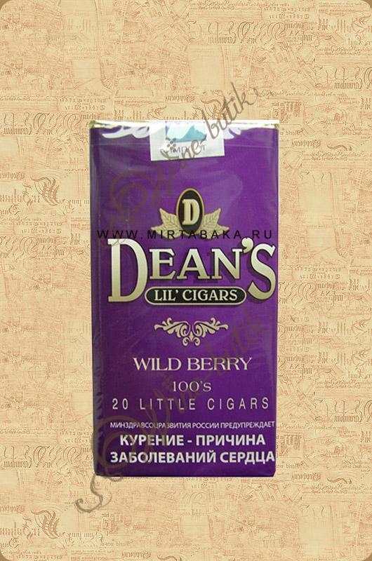 Deans сигареты купить москва купить электронную сигарету с доставкой по почте
