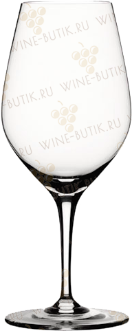 Бокалы и аксессуары  Spiegelau  Authentis Wine Tasting Collection 4400151