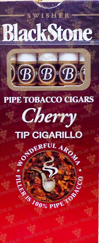 Купить сигареты blackstone заказать сигареты челябинск на дом