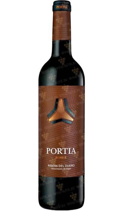 что лучший рибера дель дуэро вино парфюмерия Молекула, создающая
