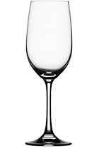 Vino Grande Port Glass 4510004