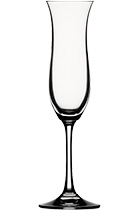 Vino Grande Grappa Shot Glasses 4510026