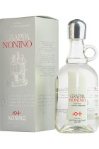 Grappa Nonino Friulane in gift box