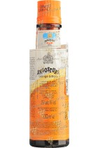 Angostura Orange Bitters 28% 0.1L