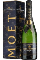 Moet & Chandon Nectar Imperial gift box