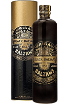 Riga Balzams in gift box
