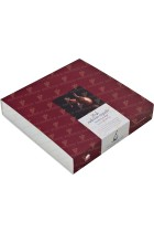 La Higuera Rabitos Royale Figs in Chocolate 25 pieces