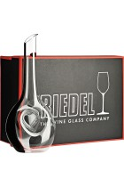 Decanter Bliss Riedel 1,21L 2009/03