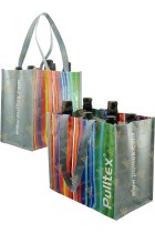 Pulltex Winebag for 6 bottles 107-796-00