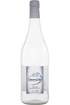 Deeside Sparkling Glass
