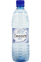 Deeside Still pet 0.5L
