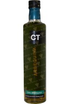 Extra Virgin Olive Oil ''СT'' Arbequina 0.5l